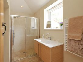 Shrove - Cotswolds - 988617 - thumbnail photo 9