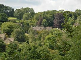 Shrove - Cotswolds - 988617 - thumbnail photo 19