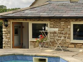 Shrove - Cotswolds - 988617 - thumbnail photo 18
