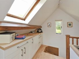 Shrove - Cotswolds - 988617 - thumbnail photo 11