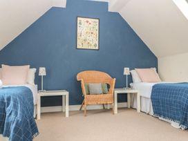 Somerford Cottage - Somerset & Wiltshire - 988624 - thumbnail photo 12