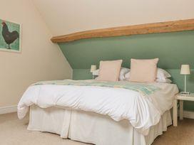 Somerford Cottage - Somerset & Wiltshire - 988624 - thumbnail photo 14