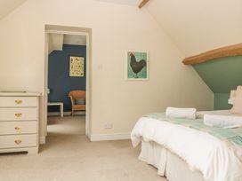 Somerford Cottage - Somerset & Wiltshire - 988624 - thumbnail photo 15
