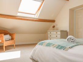 Somerford Cottage - Somerset & Wiltshire - 988624 - thumbnail photo 16