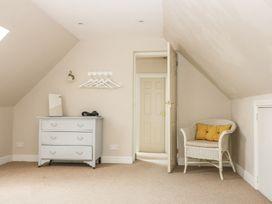 Somerford Cottage - Somerset & Wiltshire - 988624 - thumbnail photo 19