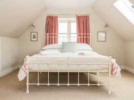 Somerford Cottage - Somerset & Wiltshire - 988624 - thumbnail photo 20