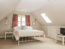 Somerford Cottage - Somerset & Wiltshire - 988624 - thumbnail photo 21