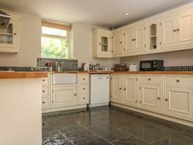 Somerford Cottage - Somerset & Wiltshire - 988624 - thumbnail photo 8