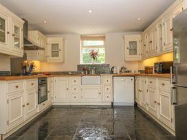 Somerford Cottage - Somerset & Wiltshire - 988624 - thumbnail photo 9