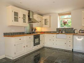 Somerford Cottage - Somerset & Wiltshire - 988624 - thumbnail photo 10