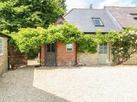 Somerford Cottage - Somerset & Wiltshire - 988624 - thumbnail photo 22