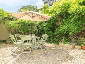 Somerford Cottage - Somerset & Wiltshire - 988624 - thumbnail photo 24