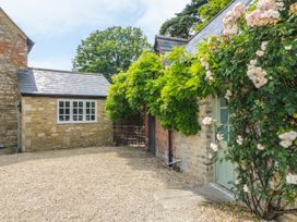 Somerford Cottage - Somerset & Wiltshire - 988624 - thumbnail photo 25