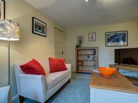 Muffety Cottage - Cotswolds - 988631 - thumbnail photo 4