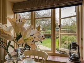 Muffety Cottage - Cotswolds - 988631 - thumbnail photo 10