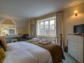 Muffety Cottage - Cotswolds - 988631 - thumbnail photo 15
