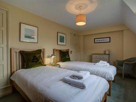 Muffety Cottage - Cotswolds - 988631 - thumbnail photo 23