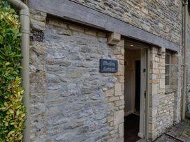 Muffety Cottage - Cotswolds - 988631 - thumbnail photo 27