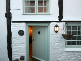 Butlers Cottage - Cotswolds - 988634 - thumbnail photo 31