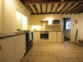 Butlers Cottage - Cotswolds - 988634 - thumbnail photo 14