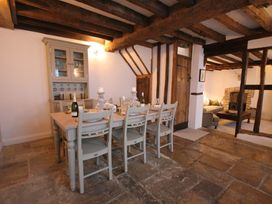 Butlers Cottage - Cotswolds - 988634 - thumbnail photo 6