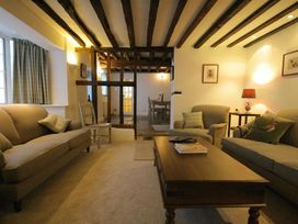 Butlers Cottage - Cotswolds - 988634 - thumbnail photo 3