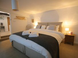 Butlers Cottage - Cotswolds - 988634 - thumbnail photo 27
