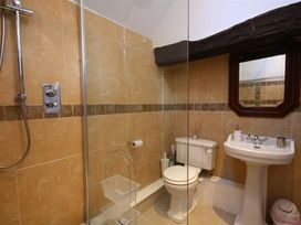 Butlers Cottage - Cotswolds - 988634 - thumbnail photo 28