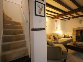 Butlers Cottage - Cotswolds - 988634 - thumbnail photo 5