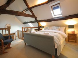 Butlers Cottage - Cotswolds - 988634 - thumbnail photo 17