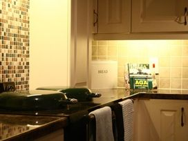 Butlers Cottage - Cotswolds - 988634 - thumbnail photo 15