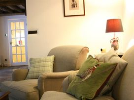 Butlers Cottage - Cotswolds - 988634 - thumbnail photo 9
