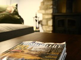 Butlers Cottage - Cotswolds - 988634 - thumbnail photo 10