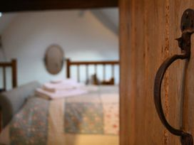 Butlers Cottage - Cotswolds - 988634 - thumbnail photo 19