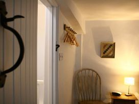 Butlers Cottage - Cotswolds - 988634 - thumbnail photo 25