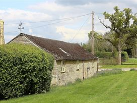 Kite Barn - Cotswolds - 988636 - thumbnail photo 2
