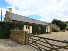 Aylworth Manor - Cotswolds - 988639 - thumbnail photo 2