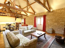 Aylworth Manor - Cotswolds - 988639 - thumbnail photo 6