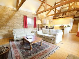 Aylworth Manor - Cotswolds - 988639 - thumbnail photo 7