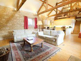 Aylworth Manor - Cotswolds - 988639 - thumbnail photo 7