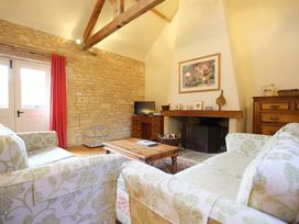 Aylworth Manor - Cotswolds - 988639 - thumbnail photo 8
