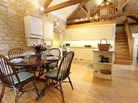Aylworth Manor - Cotswolds - 988639 - thumbnail photo 9