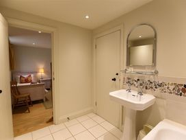 Aylworth Manor - Cotswolds - 988639 - thumbnail photo 21