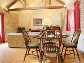 Aylworth Manor - Cotswolds - 988639 - thumbnail photo 13