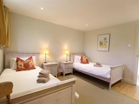 Aylworth Manor - Cotswolds - 988639 - thumbnail photo 19