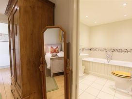 Aylworth Manor - Cotswolds - 988639 - thumbnail photo 22