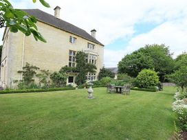 Aylworth Manor - Cotswolds - 988639 - thumbnail photo 23