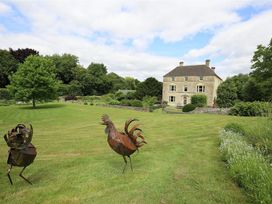 Aylworth Manor - Cotswolds - 988639 - thumbnail photo 24