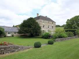 Aylworth Manor - Cotswolds - 988639 - thumbnail photo 25