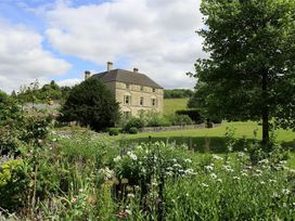 Aylworth Manor - Cotswolds - 988639 - thumbnail photo 5